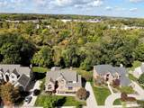 21403 Chase Dr - Photo 40