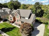 21403 Chase Dr - Photo 43