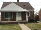 9672 Colwell Ave - Photo 1