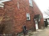 9672 Colwell Ave - Photo 3