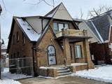 17150 Greenlawn St - Photo 3