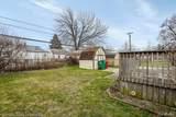22100 Cushing Ave - Photo 21