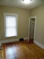 96 Le Roy St - Photo 10
