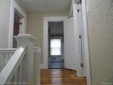 96 Le Roy St - Photo 6