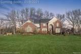 13802 Forest Ridge Cir - Photo 1