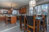 13802 Forest Ridge Cir - Photo 10