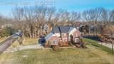 13802 Forest Ridge Cir - Photo 43