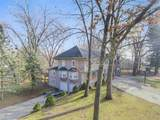 11584 Grand Pointe Dr - Photo 45