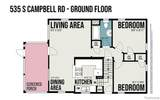 535 Campbell Rd - Photo 26