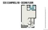 535 Campbell Rd - Photo 27