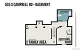 535 Campbell Rd - Photo 28