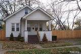 8072 Orchard Ave - Photo 2