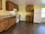 5944 Bowers Rd - Photo 5