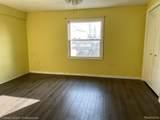 5944 Bowers Rd - Photo 8