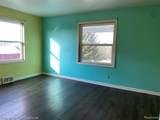 5944 Bowers Rd - Photo 9