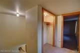 9175 Van Vleet Rd - Photo 45