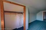 9175 Van Vleet Rd - Photo 47