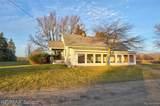 9175 Van Vleet Rd - Photo 5