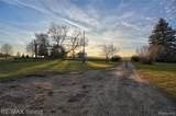 9175 Van Vleet Rd - Photo 56