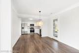30701 Stellamar St - Photo 11