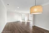 30701 Stellamar St - Photo 13