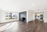 30701 Stellamar St - Photo 6