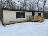 5635 Back Forty Dr. - Photo 19