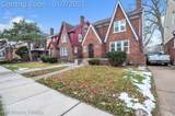16219 Wisconsin St - Photo 4