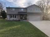 8469 Concord Rd - Photo 1