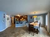 8469 Concord Rd - Photo 13