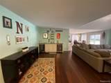8469 Concord Rd - Photo 18