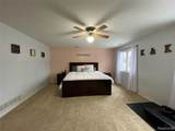 8469 Concord Rd - Photo 26