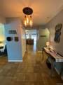 8469 Concord Rd - Photo 3