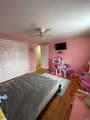 8469 Concord Rd - Photo 38