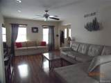 1249 Coon Lake Rd - Photo 2