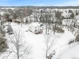 1249 Coon Lake Rd - Photo 30