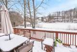 1249 Coon Lake Rd - Photo 33