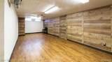 30881 Club House Ln - Photo 19