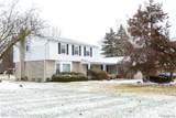 30881 Club House Ln - Photo 2