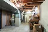30881 Club House Ln - Photo 21