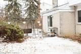 30881 Club House Ln - Photo 24
