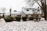 30881 Club House Ln - Photo 29