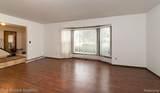 30881 Club House Ln - Photo 4
