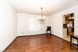 30881 Club House Ln - Photo 7