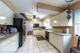 30881 Club House Ln - Photo 8