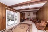 30881 Club House Ln - Photo 9