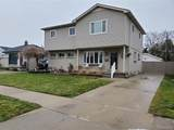 9824 Fox Ave - Photo 1
