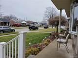 9824 Fox Ave - Photo 3