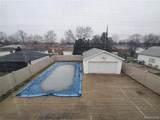 9824 Fox Ave - Photo 49