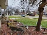 9824 Fox Ave - Photo 5